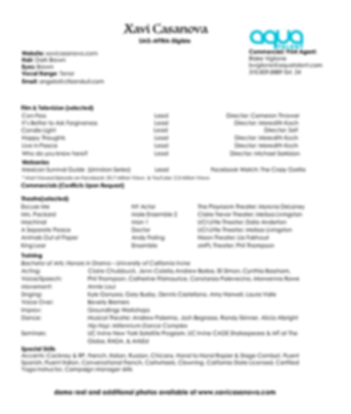 Xavi Resume.png