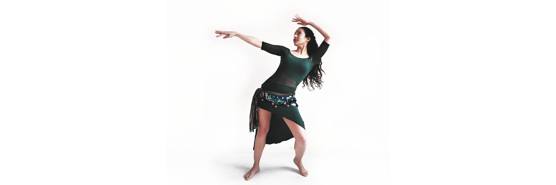 Eleonora Tuveri - Danse orientale.png