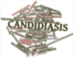 candidose-keywords.jpg