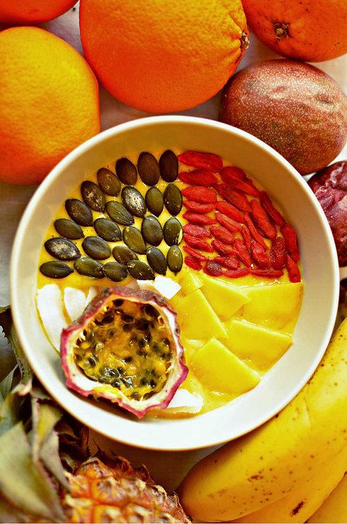 Smoothie bowl - Nutrition Genève(1).jpg