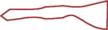 American Tomahawk outline Burgundy.png