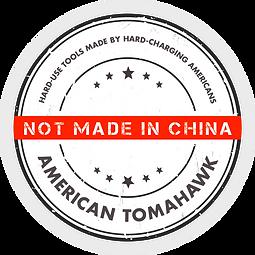 AMERICAN%20TOMAHAWK%20NotMadeInChina_Sti