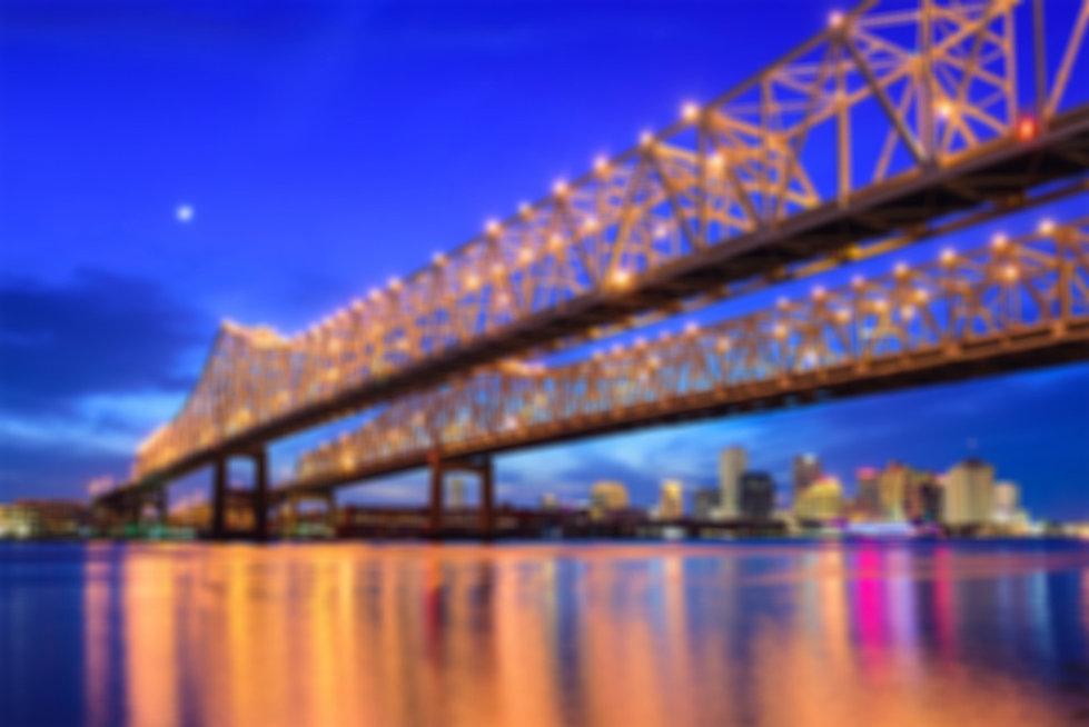 Bridge%20at%20night%20sm_edited.jpg