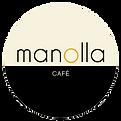 Manolla%20Cafe%20LOGO_edited.png
