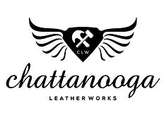 Chattanooga Leather Works.jpg