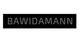 CLW Bawidamann LOGO.jpg