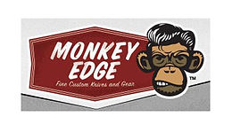 CLW Monkey Edge LOGO.jpg