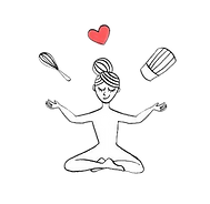 Manolla Cafe yoga drawing.png