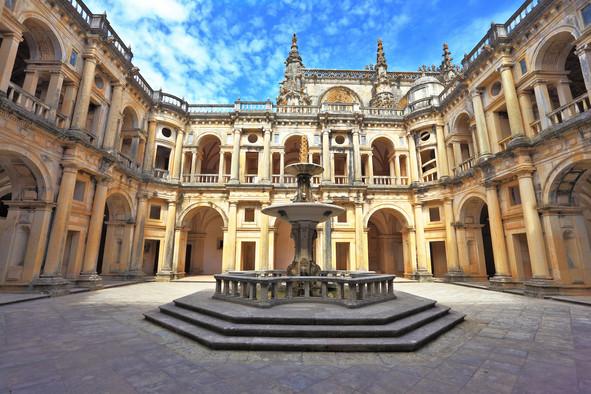 Tomar Portugal sm.jpg