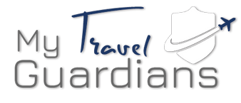 My-Travel-Guardians-Logo.png