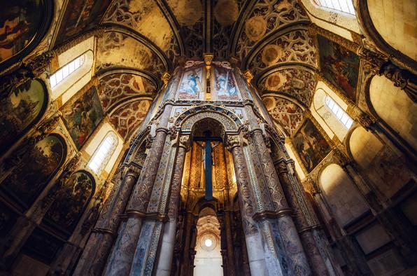 Tomar Portugal sm6.jpg