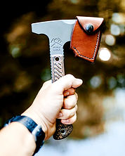 Chattanooga%20Leather%20Works%20Tomahawk
