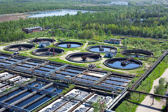 Water treatment grid sm.jpg