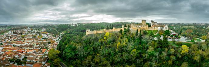 Tomar Portugal sm8.jpg