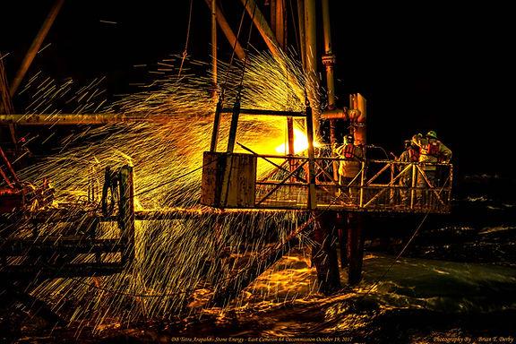 Specialty Offshore Tetra Arapaho.jpg