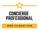 Concierge Pro LOGO.png