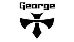 CLW Georges Knives.jpg