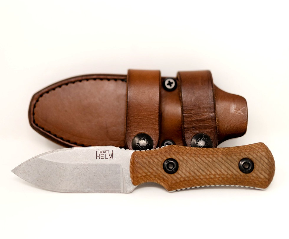 Chattanooga%20Leather%20Works%20SCout%20