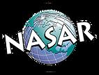 NASAR_logo.png