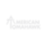 American Tomahawk Logo.png