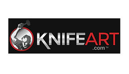 CLW Knife Art LOGO.jpg