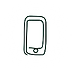 Phone number ICON.png
