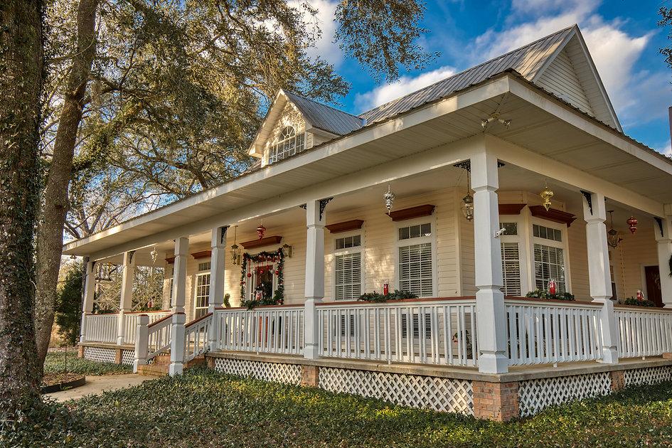 Mississippi House.jpg
