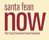 Santa Fean NOW Magazine LOGO.jpg