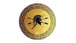 CLW Spartan Blade LOGO.jpg