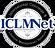 ICLMN Logo.png
