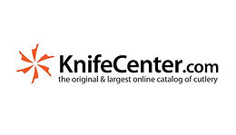 CLW Knife Center LOGO.jpg