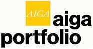 AIGI Logo.jpg