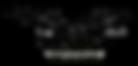 ATC Logo Black.png