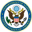 US Department of State LOGO.png