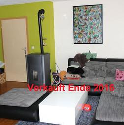 4 Zimmer Wohnung in Altenstadt