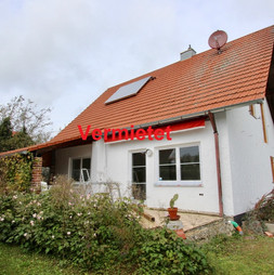EFH in Ummendorf