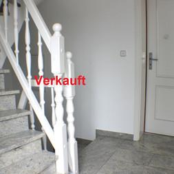OG Wohnung in Kaufering