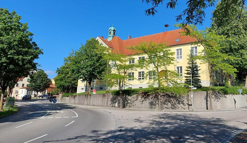 buchloe_rathaus_immobilienmakler.jpg