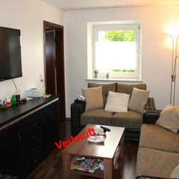 Gut gelegene Wohnung in Buchloe
