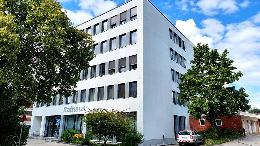 schwabmünchen_rathaus_immobilienmakler.jpg