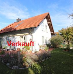 EFH in Kammlach