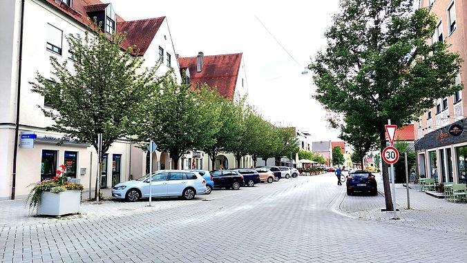 bobingen_stadt_immobilienmakler.jpg