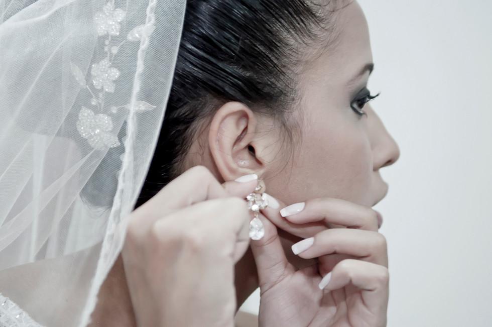casamento003.jpg