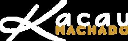 AAA Kacau Machado - Logofundo preto.png