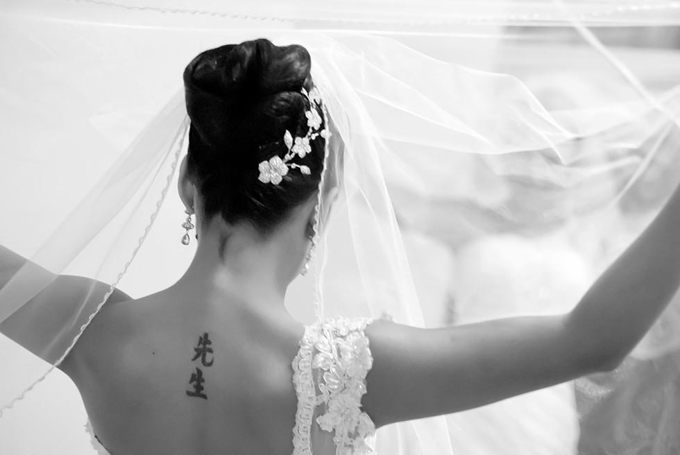 casamento001.jpg