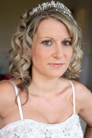 Julie Pic1.jpg