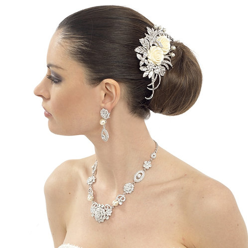 Extravagance Beauty Headpiece