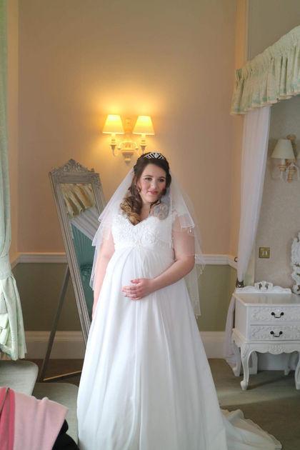 Preg Bride2.jpeg