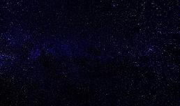 pexels-felix-mittermeier-957061.jpg