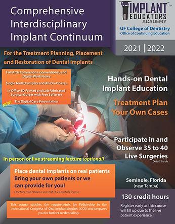 ImplantEducatorsComprehensive_2021-22_Pa